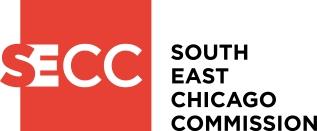 SECC_logo