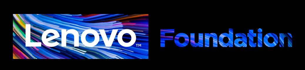 Lenovo_Foundation_HOR_Infill