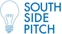 south-side-pitch-logo-blue