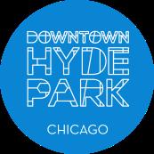 Hyde Park_Store Badge