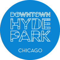 Hyde Park_Store Badge